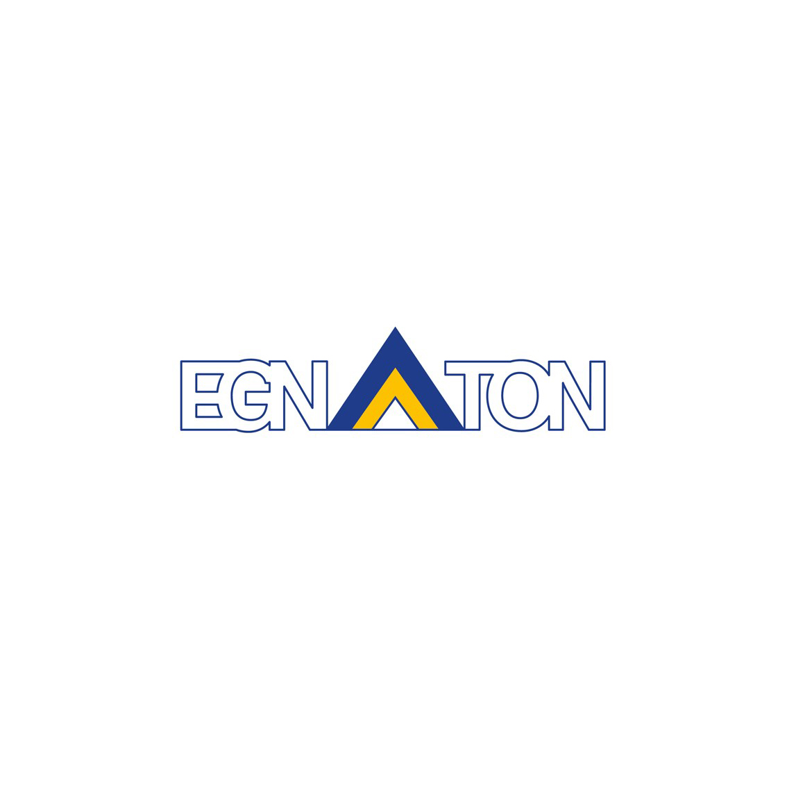 EGNATON 8TH Annual Conference