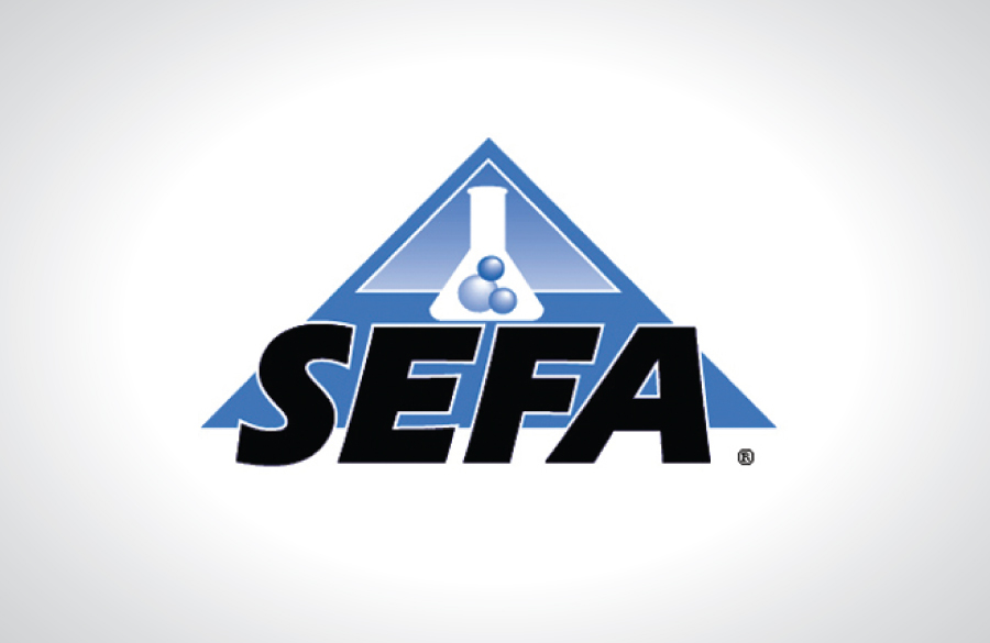 SEFA Lab of the Year